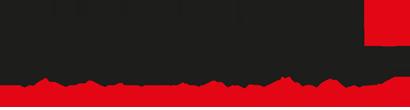 Logo Thermo+